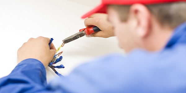 Getting The Best Contractor