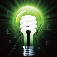 Understanding Energy Conservation And Its Importance